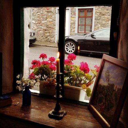 Castlegregory, Ierland: IMG_20170710_202719_829_large.jpg