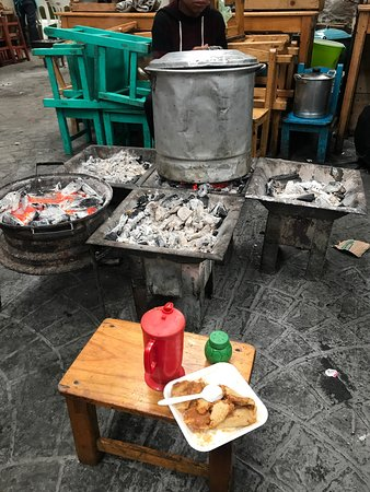 San Juan Chamula, México: photo7.jpg