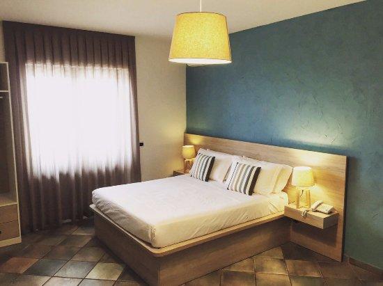 Hotel corallo bewertungen fotos preisvergleich santa maria al bagno italien tripadvisor - Hotel corallo santa maria al bagno ...