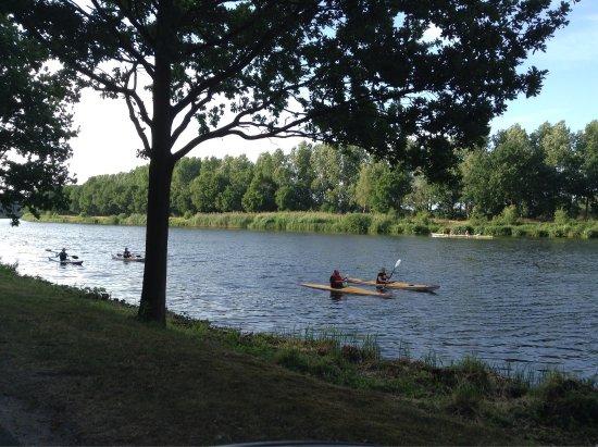 Hilvarenbeek, Nederländerna: photo4.jpg