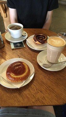 Andersen Bakery: photo0.jpg