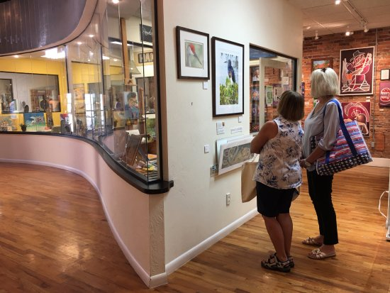The hub on canal picture of new smyrna beach area visitors bureau