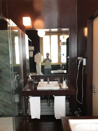 Petronilla Hotel Picture