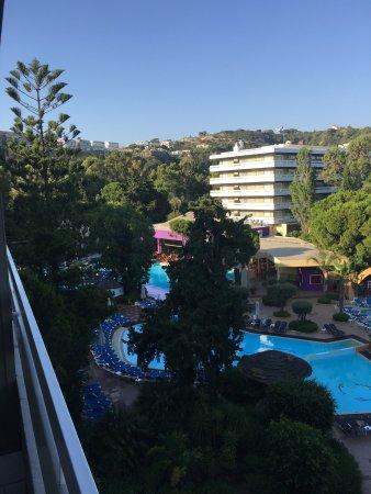 Dionysos Hotel: photo1.jpg