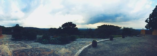 Aloe View Rock Lodge 사진