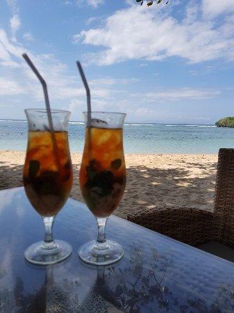 Kul Kul Bar at The Laguna, Bali: 20170527_131442_large.jpg