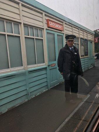 Grosmont, UK: photo5.jpg