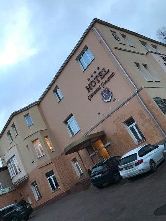 Teplice, Repubblica Ceca: photo0.jpg