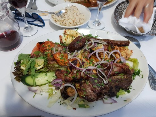 20170709 213132 picture of alexander the great for Alexanders greek cuisine