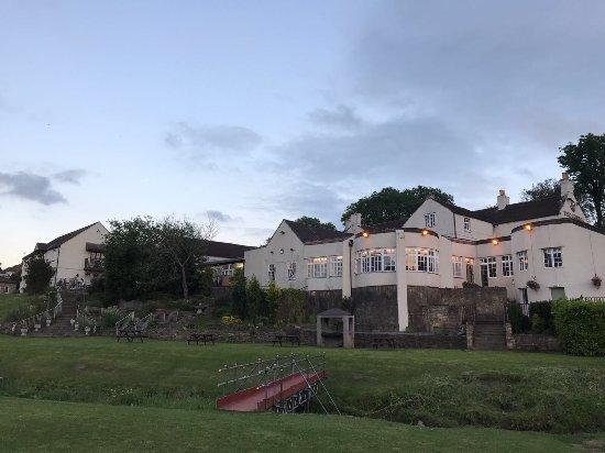Piercebridge, UK: photo0.jpg