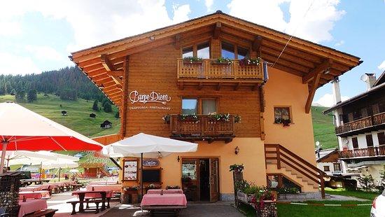 Hotel Livigno Prezzi Economici