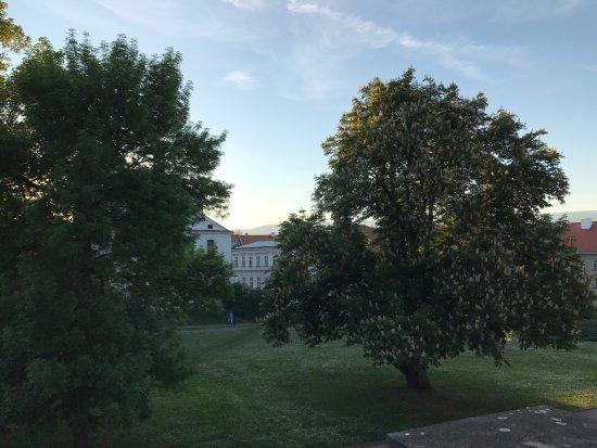Teplice, Repubblica Ceca: photo1.jpg