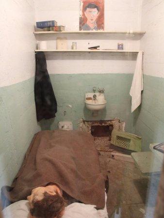 Alcatraz Island San Francisco Ca Why Go Tripadvisor