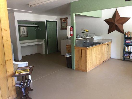 Worland RV Park & Campground: photo3.jpg