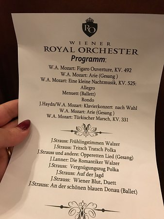 Wiener Royal Orchester: photo0.jpg
