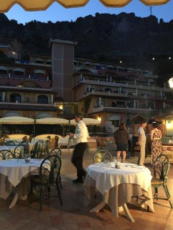 Hotel Baia Taormina : photo1.jpg