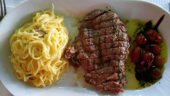 Patio Antico Restaurante Italiano: IMG-20170625-WA0000_large.jpg