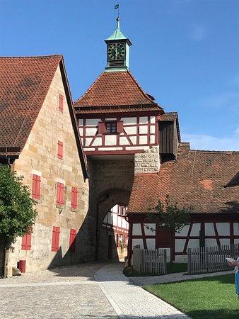Cadolzburg, Γερμανία: photo4.jpg