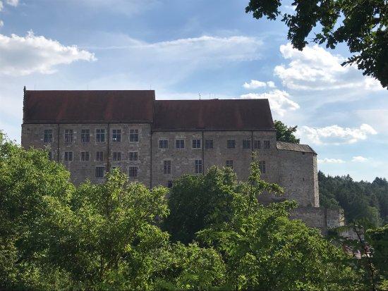 Cadolzburg, Γερμανία: photo5.jpg