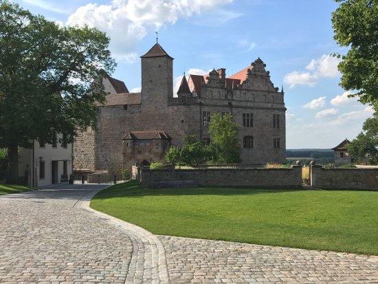 Cadolzburg, Tyskland: photo6.jpg