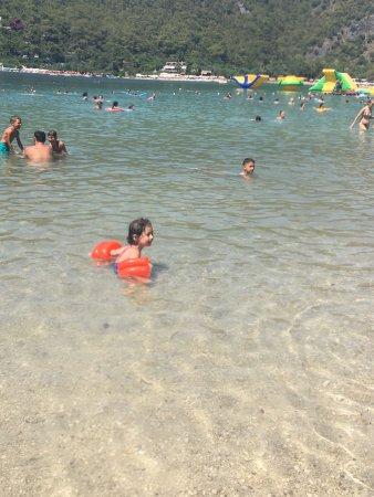 Club Belcekiz Beach Hotel: photo0.jpg