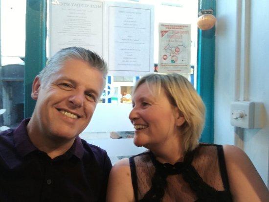 Ellesmere, UK: IMG_20170708_204035_large.jpg