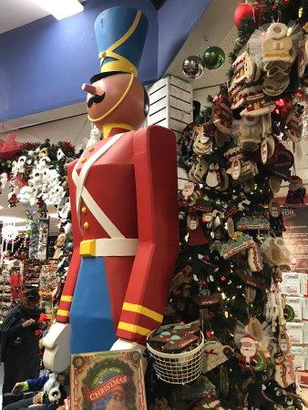 Santa Claus House: photo2.jpg