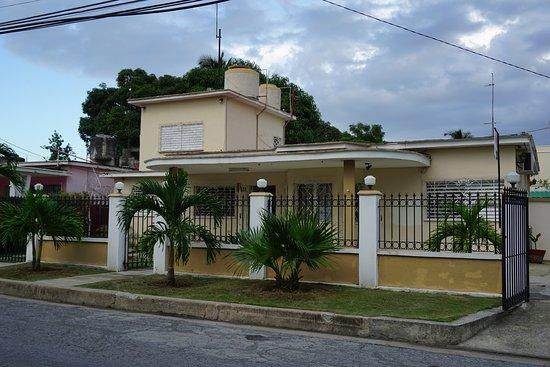 hostal casa amarilla bewertungen fotos preisvergleich