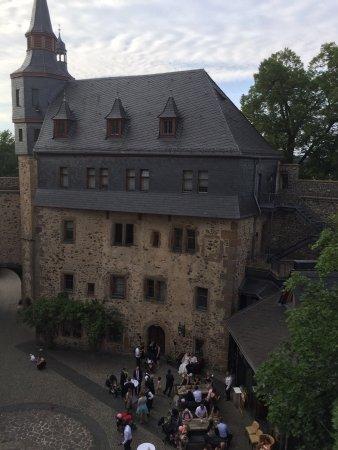Romrod, Alemania: photo0.jpg