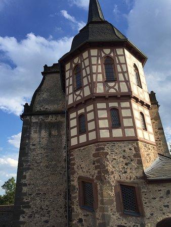 Romrod, Alemania: photo1.jpg