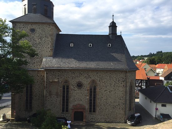 Romrod, Alemania: photo3.jpg