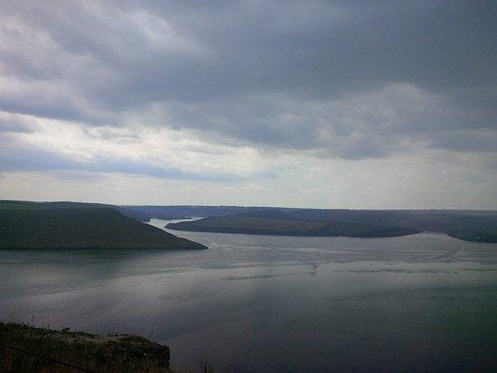 Kamianets-Podilskyi, Ucrania: *____*