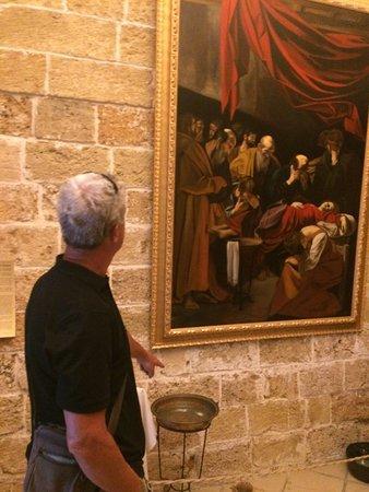 Museo Diocesano di Ugento