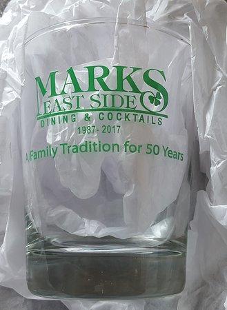 Mark's East Side: 20170711_153045_large.jpg