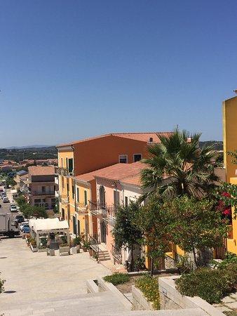 Hotel Marinaro: photo0.jpg
