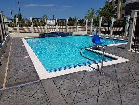 Priceline Dallas  Star Hotels