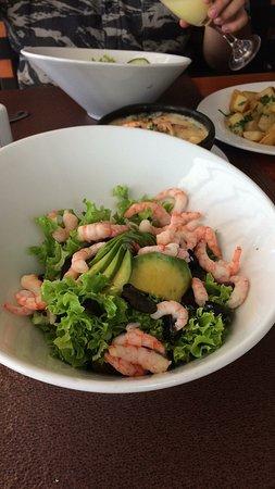 Aqui Jaime Restaurante: photo0.jpg