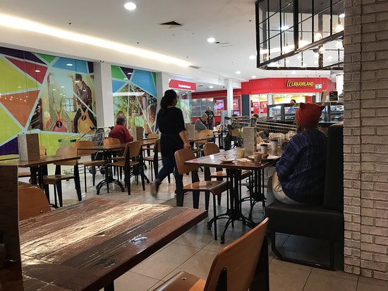 Flow cafe: photo0.jpg