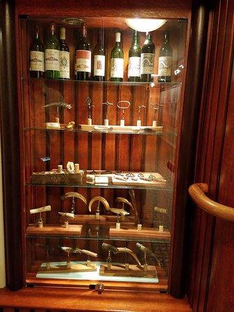 Grand Pre Wines