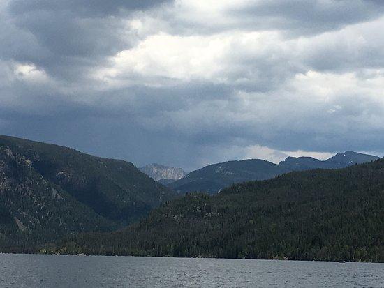 Mustachio's on the Lake : photo0.jpg