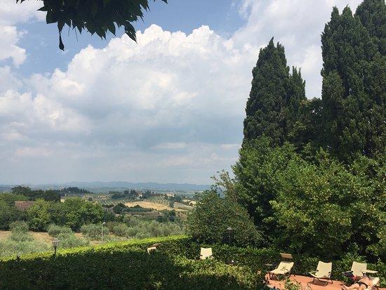 Villa Scacciapensieri: photo0.jpg