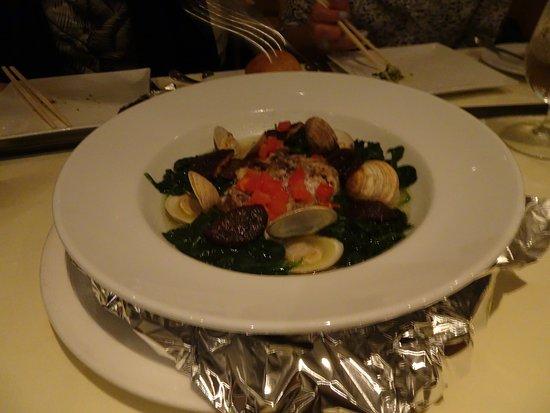 Alan Wong's Restaurant Photo