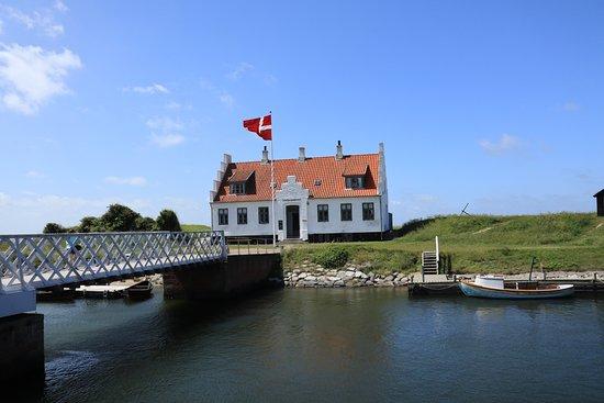 Limfjordsmuseet