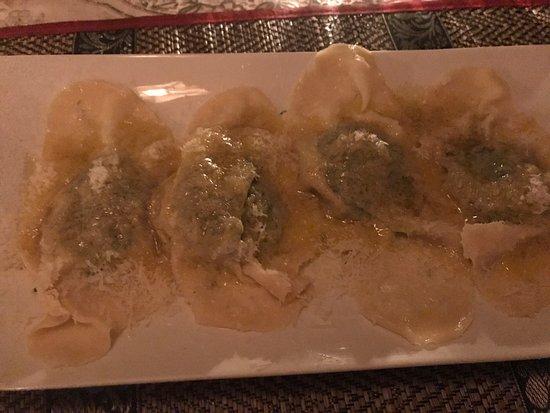 Thaita Italian Restaurant: photo0.jpg