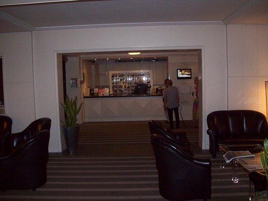 Hotel Londra Photo