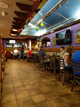 Plaza Mexico Restaurant Fallston Restaurant Reviews