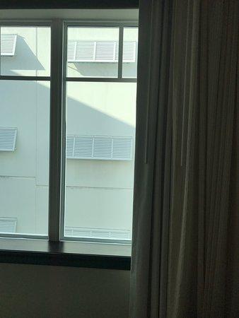 The Seagate Hotel & Spa: photo1.jpg