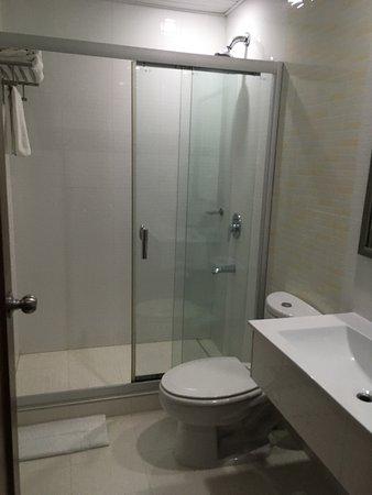 Diamond Suites & Residences : photo1.jpg