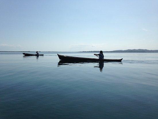 Isla San Cristobal, Panama/Panamá: photo1.jpg