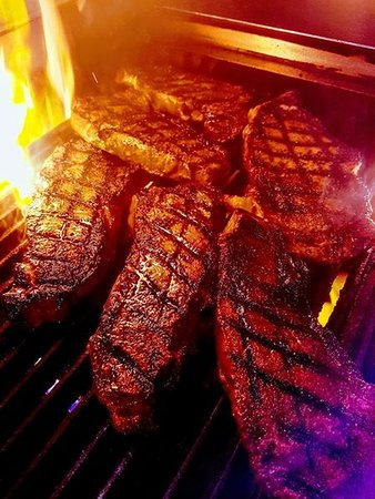 Apollo Restaurant, Seward - Menu, Prices & Restaurant ...   338 x 450 jpeg 46kB